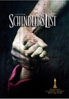 Thumbnail image for Why Schindler's List won Best Film and Saving Private Ryan didn't (in 27 words or less)