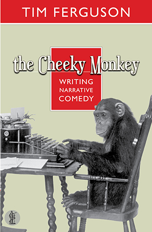 CHEEKY MONKEY COVER_high_res_300